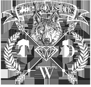 The Wolves Den